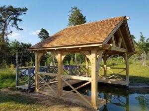 Five Oak Projects
