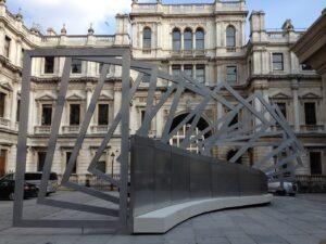 London Royal Academy