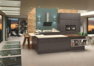 Quality kitchens and bathrooms Bolton