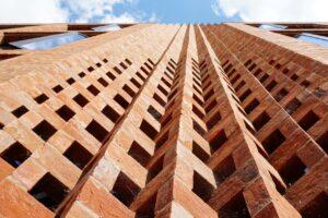 Northcot Bricks