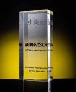 https://www.guildmc.com/news/award-winning-dd-wilson-gas-engineers/