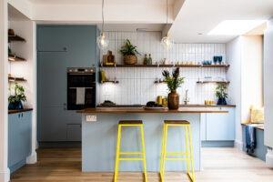 Sheffield quality kitchens