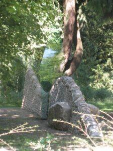 Heritage England- Dry stone walling