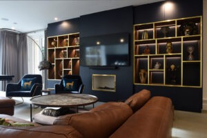 Amazing homes and interior design