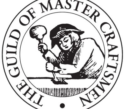 Guild Emblem Transparent