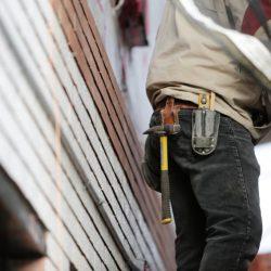 construction-craftsman-hammer-8092